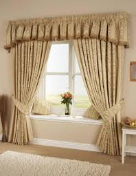 Living Room Curtains And Valances Choose Valance Curtains For Living Room All Home Decorations