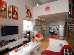 architecture and interior design. Modren Interior Modern Interior Design Intended Architecture And N