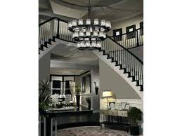 justice design group wire glass light 3 tier ring limoges collection justice design group o34