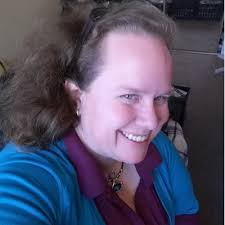 Hillary Shaw Facebook, Twitter & MySpace on PeekYou