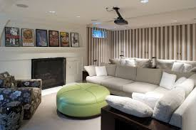 unusual home theatre room australia on with hd resolution