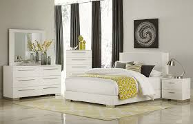 Bedroom Furniture Stores Chicago