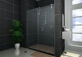 ultra modern showers. Modern Showers Bathroom Perfect Sliding Door For Your Shower Ultra Heads