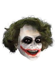 Mask Decorating Ideas 100Joker Halloween Door Decoration Ideas for the Room and 98