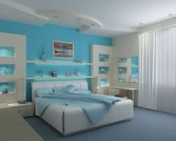 Small Picture Beautiful Home Interior Design Ideas Bedroom Contemporary