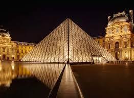 Kunci jawaban halaman 28 & 29. Jawaban Wow Notre Dame De Paris 10 Ilmusosial Id