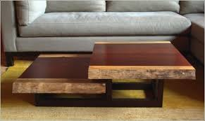 urban rustic furniture. urban rustic furniture awesome idea futurist architecture