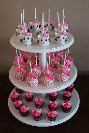 11 Boy Hello Kitty Cakes Photo Hello Kitty As Baby Boy Hello