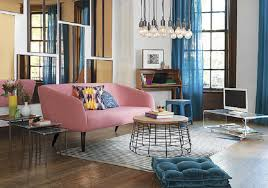 Fabulous Interior Design Trends Modern Interior Design Trends 2015 And  Decorating Colors Everybody