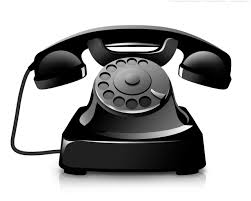 how to give good phone in a phone interview thomas landers how