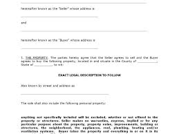 Legal Bill Of Sale Download By Tablet Desktop Original Size Back To Legal Bill Of Sale ...