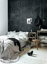 chalkboard wall decor bedroom with black home paint design hobby lobby