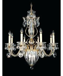 ideas replacement crystals for chandeliers and black chandelier