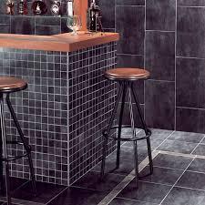 indoor tile living room floor porcelain stoneware jamaica