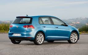 2000 Volkswagen Golf 1.9 TDi Automatic related infomation ...