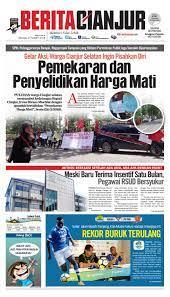 552 likes · 7 talking about this · 4 were here. Lowongan Kerja Gsi Cianjur Pt Pandawa Bangun Tama Ruko Panembong No 37c Cianjur 2021