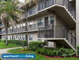 efficiency for rent miami kendall the flyer pet friendly miami apartments for rent miami fl