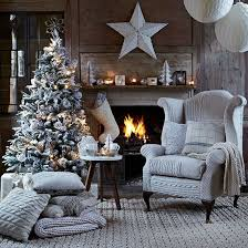 Country Living Rooms Unique Decorating