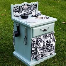 repurpose old furniture. best 25 repurposed furniture ideas on pinterest refurbished and dressers repurpose old