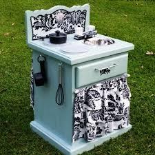 reuse old furniture. Best 25 Repurposed Furniture Ideas On Pinterest Refurbished And Dressers Reuse Old I