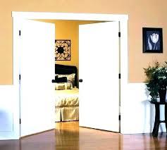 inside door small interior doors interior door styles design bedroom doors with frosted glass decorating ideas