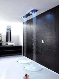 bathroom rain shower ideas. Amusing Bathroom Rain Showers Modern Shower Ideas For Refresh Your Body Home Design And Interior