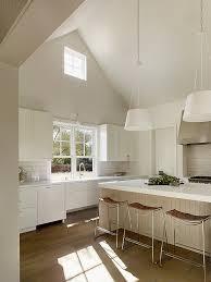 gwenwood hang modern kitchen