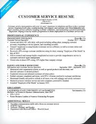 customer service representative duties for resumes customer service representative resume sample resumes objective