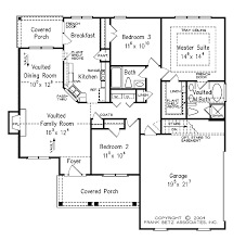 single level house plans. Astounding One Level House Plans With Others B W Single Home Plan Free Designs I