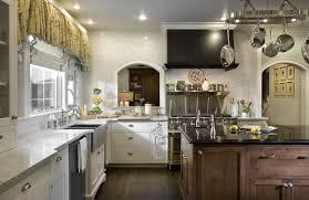 Southern Kitchen Design Interior Design Portfolio Myrtle Beach Interior Design Firm