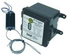 wiring diagram for trailer breakaway kit onelovebahamas co Simple Wiring Diagrams trailer breakaway kit wiring diagram
