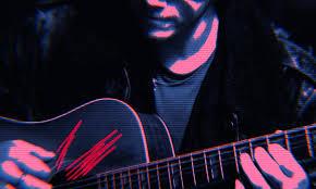 Best Mtv Unplugged Performances 15 Era Defining Appearances