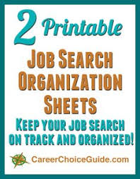 Start Your Job Search Here The Best Job Boards By Industry
