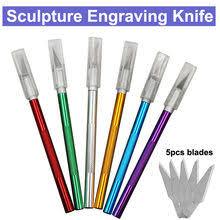 Best value <b>Titanium Utility Knife</b> – Great deals on <b>Titanium</b> Utility ...