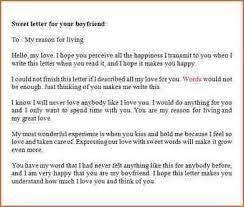 Academicresumetemplate Org Wp Content Uploads 2016. 8+ love letters to  boyfriend   mac resume template
