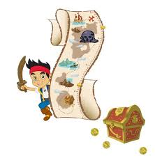 Jake And The Neverland Pirates Potty Chart Hot Hot Hot Sale Roommates Rmk1955slm Disney Jake And The
