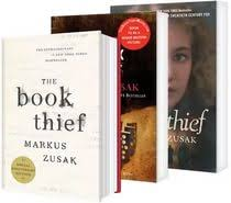 the book thief essay  the book thief essay