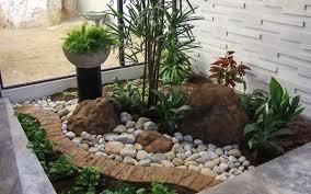 Small Picture Small Indoor Garden Design Ideas Design Architecture and Art