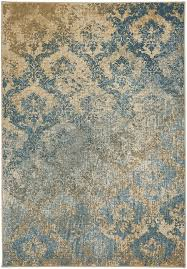 tuscan area rugs 393 best area rug trends and client suggestions images on