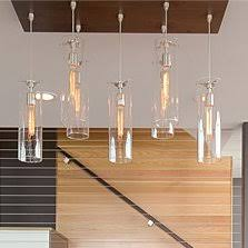 Image Kitchen New Track Lighting Pendants Throughout Mason Jar Pendant Lights Home Remodel For Your Track Pendant Digiosensecom Track Pendant Lighting Digiosensecom