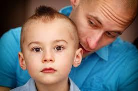 男の子の髪型15選おしゃれなヘアスタイルを画像付きで紹介 カウモ