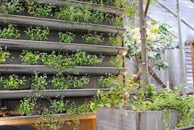 how to build a vertical garden. 26 creative ways to plant a vertical garden - how make build o
