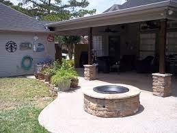 patios outdoor kitchens cypress tx