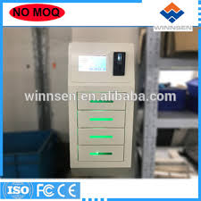 Cell Phone Vending Machine Magnificent Electronic Pin Code Remote Control Advertising Lcd 48 Cells Fast