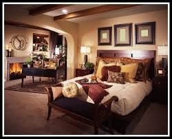 elegant master bedroom decor. Fine Decor Bedroom Decor Elegant Master Astonishing Custom  Design Ideas For Brown Color Picture Inside