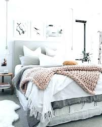 all white bedroom ideas best gray bedding on bed beautiful rooms decorating black and bedrooms more dark gray bedding set amazing grey ideas