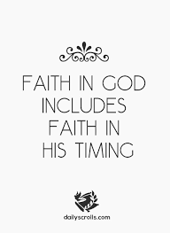 Faith Quotes From The Bible Gallery Bible Faith Quotes And Sayings Life Love Quotes 60
