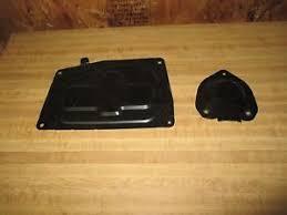 1996 2002 from 00 toyota 4runner interior floor pan wiring image is loading 1996 2002 from 00 toyota 4runner interior floor