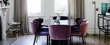interior design inspiration vine furniture and texture inspirations essential home