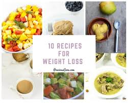 healthy food recipes to lose weight. Perfect Recipes Healthy Recipes For Weight Loss And Food Recipes To Lose Weight Precious Core